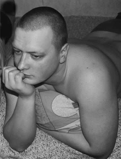 Вячеслав Плетенев, 18 февраля 1989, Киров, id45722340