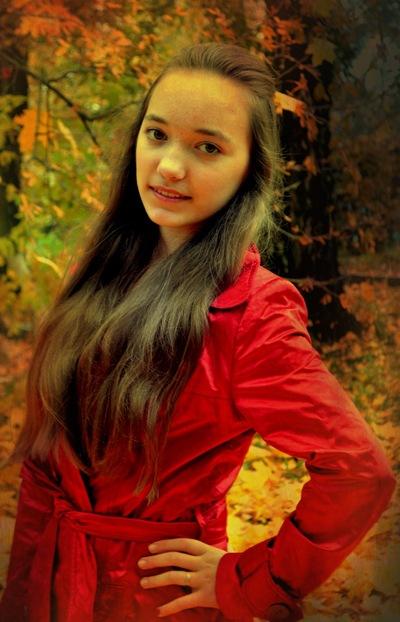 Дарина Ковальчук, 25 декабря , Калуш, id156089822