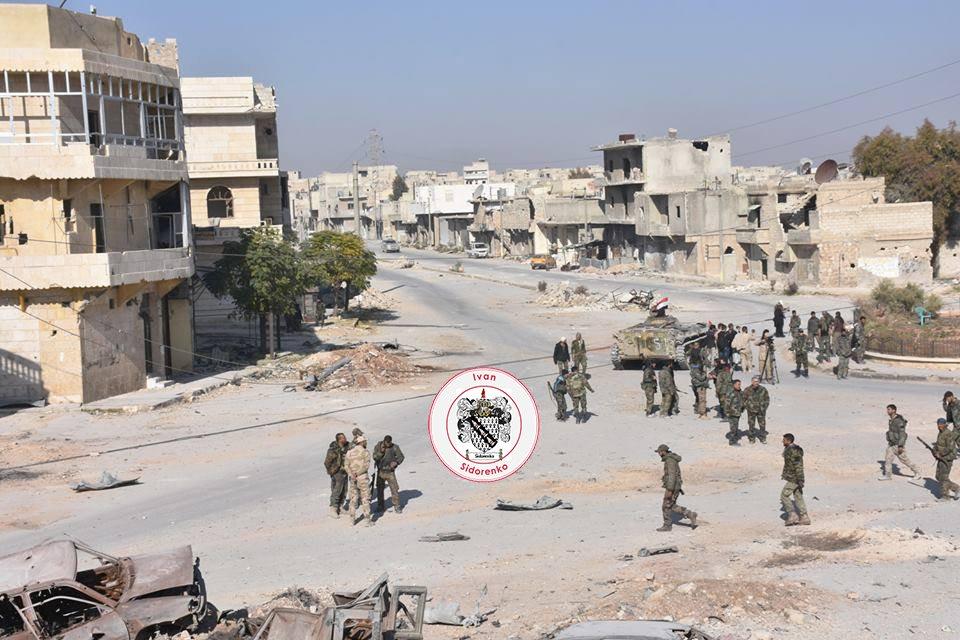 [BIZTPOL] Szíria és Irak - 1. - Page 37 PfBRz0Wbcxg