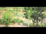 видеоролик Властелин села - 2014 семья Сидор деревня Лунно Мостовский Район