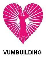 vumbuilding