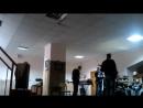 Папури Джо Бонамасса, Кашмир Зепелинов и AC\DC