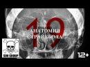 120 тюн по мишени на дистанции 46 м. Анатомия страйкбола (выпуск 19)