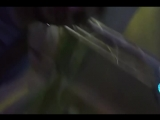 22.08.2018 - Карелия - Петрозаводск, клуб Zefir. Онлайн трансляция [DMC MAXX FLASH]