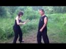 Stikhiya Wing Chun Летний лагерь.2013.