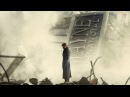 Batman v Superman: Dawn of Justice | Metropolis scene Metropolis Under Attack Extended [HD]