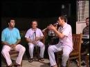 Namiq Qaracuxurlu & Elekber Yasamal - Basuva geler gorersen 2013