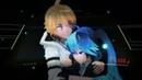 【MMD PV】Hibana/Spark【Hatsune Miku Kagamine Len】Eng-Esp-Rus sub