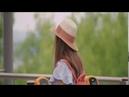 В Нижнем Новгороде сняли красивый клип о любви Влюбиться в Нижнем ...
