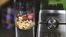 ТОП 8 УДИВИТЕЛЬНЫХ ИДЕЙ С БЛЕНДЕРОМ Быстрые и вкусные рецепты Лайфхаки для кухни