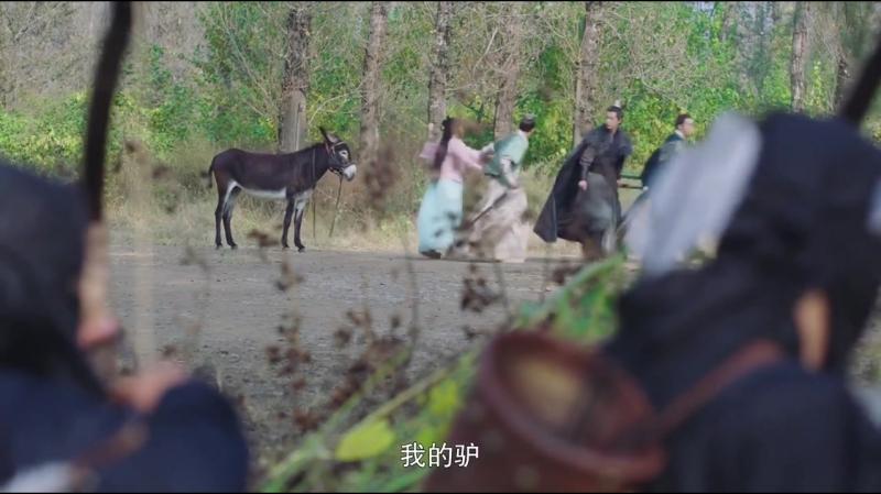 О мой император 9 серия Озвучка Asian Miracle Group