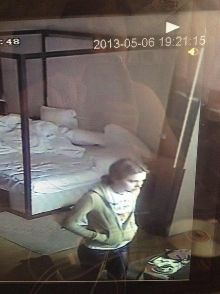Марта соболевская и ее муж интимное видео смотреть онлайн порно