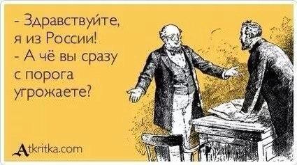 http://cs620725.vk.me/v620725096/9e75/96oV-k7l7XA.jpg