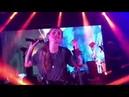 Луна - Огонёк (Stereopicnic 2017 Live Краснодар 09/09/2017)