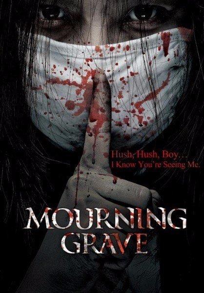 Отличные фильмы ужасов для просмотра на ночь.