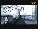 Energy 52 - Cafe Del Mar_IBIZA 1998 (Nalin &amp Kane Remix) TMF9