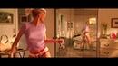 Подборка танцев хорошего настроения в кино
