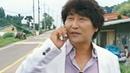 Ui-hyeong-je (2010) -** 720p **- tt1535491 -- Korean - South Korea