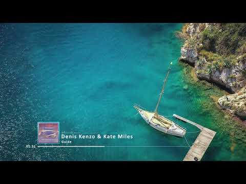 Denis Kenzo Kate Miles Guide ASOT867 Rip