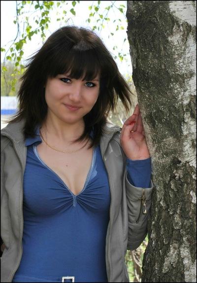 Лилия Золотарева, 3 января 1995, Львов, id139594220