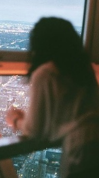 Катя Слободян, 20 февраля 1999, Киев, id213051888