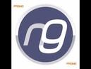 NEXGEN PLATE - DISCO INFERNALE - D.A, CLART MSDOS (D.A Rework feat. Greg Diamond)