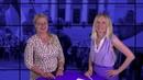 Päivän vieraana: Leena Meri - sotessa kovat panokset, kyseessä valtapeli