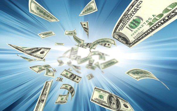 Гринфилдбанк курсы валют