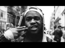 """The Plan"" Instrumental *NEW* A$AP Ferg Trap Lord, A$AP Mob Type beat)"