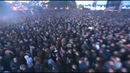 Kreator Voices of the Dead Live At Hellfest 2011 HD