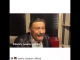Песня Назарова о победе над СКА-Хабаровском»