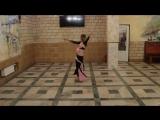 Фестиваль Арабского танца