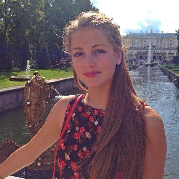 молодежка 3 сезон 78 серия смотреть онлайн на русском языке