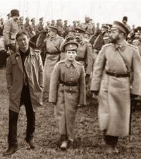 Александр Косинов, 6 января 1987, Минск, id48383296