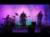 Сатисфакция - Концерт на Sevstar FM 29.01.2014