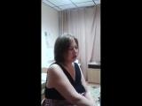 Про женщин и мужиков (прикол) секс не порно)