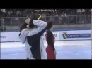ТУРИН 2013/2014 Short Track World Cup3 Women's 1500m Final A