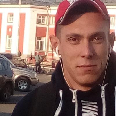 Иван Герб