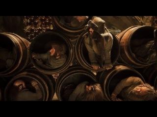 «Хоббит 2: Пустошь Смауга» (2013) хобит [j,bn  http://www.sudibatvoia.ru пиратская копия в хорошем качестве [j,,bn [j,bn 2 gecnj