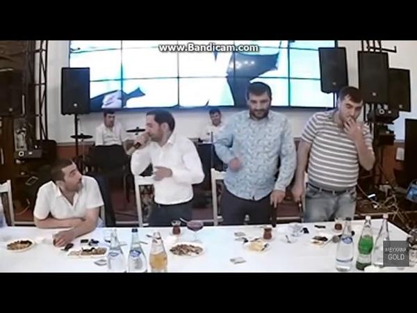 Meyxanada Gulmeli KUPLETLER EN Gulmeli ANLAR MIRT ATVETLER