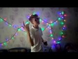 Алина Орлова- Markeasy diss #2