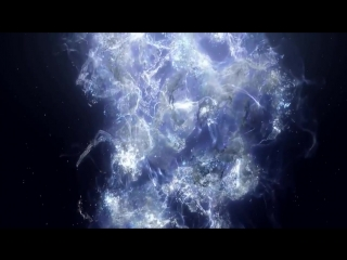 Мир Музыки . Yakuro - Созвездие Татьяны