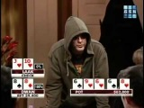 F-slots.org | Покер -  Неадекватная игра Laak vs durrrr )))