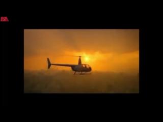 Как Летают Самолёты ❓❓❓ И Почему с МКС видно только ее ТЕНЬ❓❓❓
