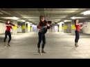 Lindsey Stirling - On the Floor Take Three