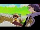 68 - Sakura, Geçmiş ve Clow Reed (7 Mart 2000)