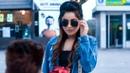 Lagdi Lahore Di | Attitude Punjabi Love Story(Girl) - Guru Randhawa Hit Song - Latest Songs 2019