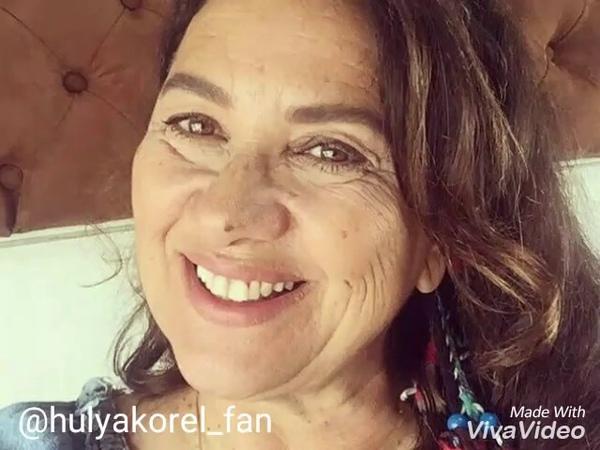 Hülya Darcan Korel