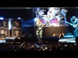 Black Sabbath - Behind The Wall Of Sleep + N.I.B. 1.06.2014 Moscow