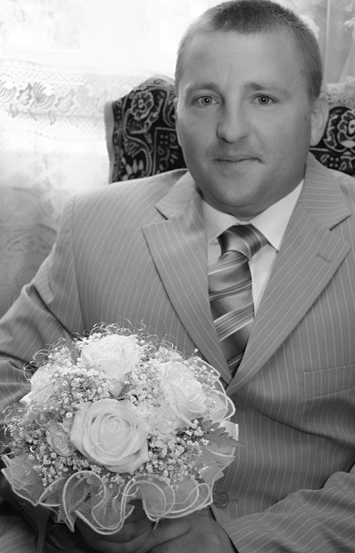 Александр Золотухо, 31 января , Казань, id229133005
